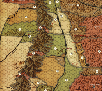 LM Area Map Adventure Overview Hex edits 1 20120709a
