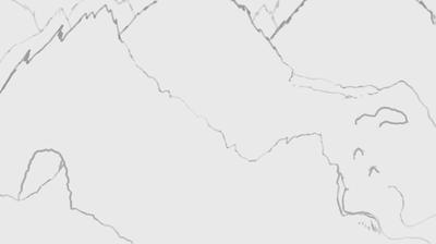 goblintown exterior 20150715a