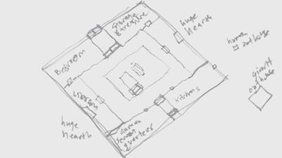 thistlebaroi keep interior sketch 20150714b