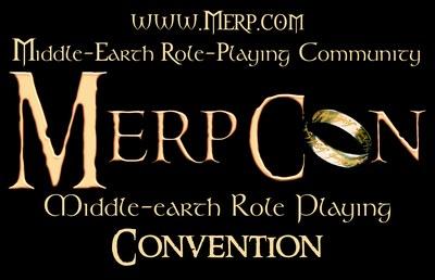 MerpCon Sign