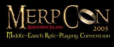 MerpCon2005InNwForVid