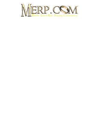 merpdotcomnewlogo20041216