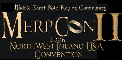 MerpCon2006LogoForVid 2006 corrected