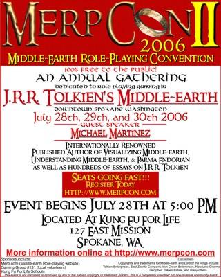 MerpConNwIn2006 Flyer1