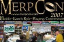 merpcon 3 banner vertical