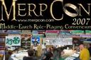 merpcon 3 banner vertical