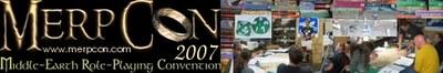 merpcon III 2007 logo sml