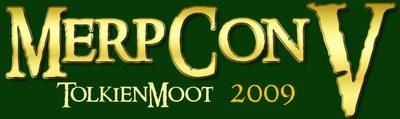 merpcon v 2009 logo