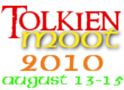 tolkien moot logo facebook 20100630a 640x465x300