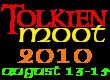 tolkien moot logo facebook 20100630a