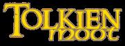 tolkien moot website logo 20100628a