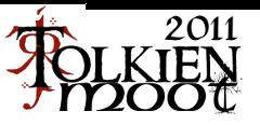 Tolkien Moot 2011 Logo 20101123a 240w118h300d