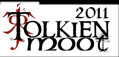 Tolkien Moot 2011 Logo 20101123a