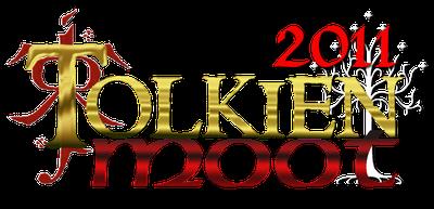 Tolkien Moot 2011 Logo clearbg 20110603c