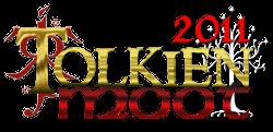 Tolkien Moot 2011 Logo clearbg 250w121h300s 20110603c