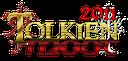 Tolkien Moot 2011 Logo clearbg 600w290h300d 20110603c