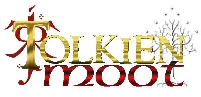 Tolkien Moot Logo clearbg 20110603c 400w193h300d