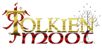 Tolkien Moot website gold and red logo clearbg 20110603c 208w101h300d