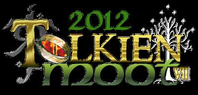 Tolkien Moot 2012 Logo clearbg 20120511f 800w386h300d