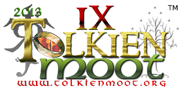 Tolkien Moot 2013 Logo clearbg 20120821b 373w180h