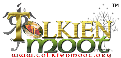 Tolkien Moot No Date Logo clearbg 20120912d 521x251