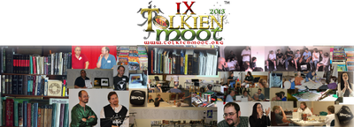 tolkienmoot website banner and logo 20130730f 1372x220x300 logo left flattened feathered 100