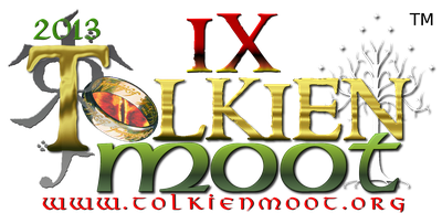 Tolkien Moot 2013 Logo clearbg 20120821b