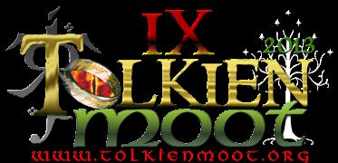 Tolkien Moot 2013 Logo clearbg 20120821c 373w180h