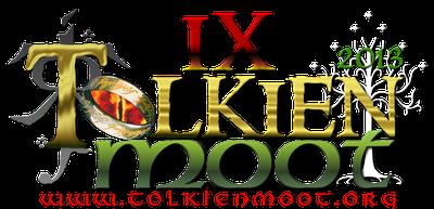 Tolkien Moot 2013 Logo clearbg 20120821c