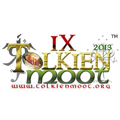 Tolkien Moot 2013 Logo clearbg 20120821c1 800x800x300