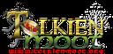 Tolkien Moot No Date Logo clearbg 20120912d 521x251