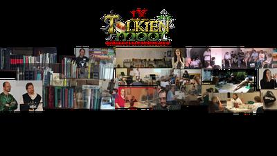 tolkienmoot website banner and logo 20130717c 2048x1152x300 logo center