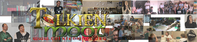 tolkienmoot website banner and logo 20130719d 687x150
