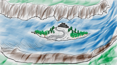Tolkien-Moot-XI-Campaign-Thistlebaroi-Keep-Area-Sketch-by-Hawke-20150714b.png