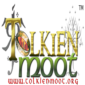 Tolkien Moot No Date Logo clearbg 20120912d sqaure squish 1128x1128