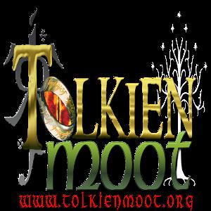 Tolkien Moot No Date Logo clearbg 20120912d sqaure squish 1128x1128