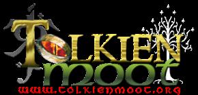 Tolkien Moot No Date Logo clearbg 20120912d