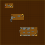 Battlefield Barrows 1