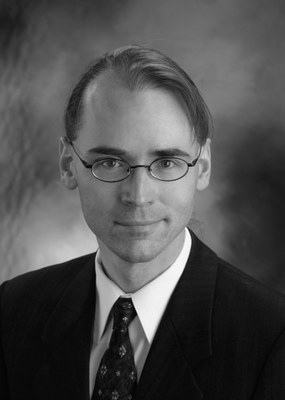 Professor Chris Seeman
