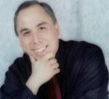 Michael Martinez