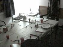 merpcon v webcam 1 image at night