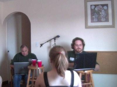 middle earthradio merpcon broadcast 1