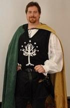 TolkienMootPicDay2 Webresized 11