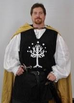 TolkienMootPicDay2 Webresized 13