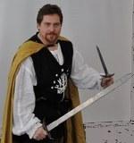 TolkienMootPicDay2 Webresized 16