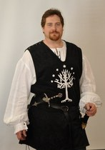 TolkienMootPicDay2 Webresized 9