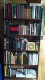 books redux 2013 07 17 11 26 22 408