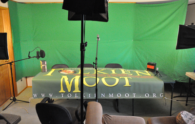 tolkienmoot green screen partial setup so far 20150711b 1024x654