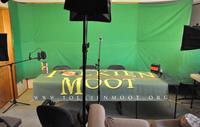 Tolkien Moot XI Broadcast Schedule