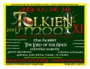 Tolkien Moot XI Flyer